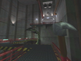 Ventilační centrum
